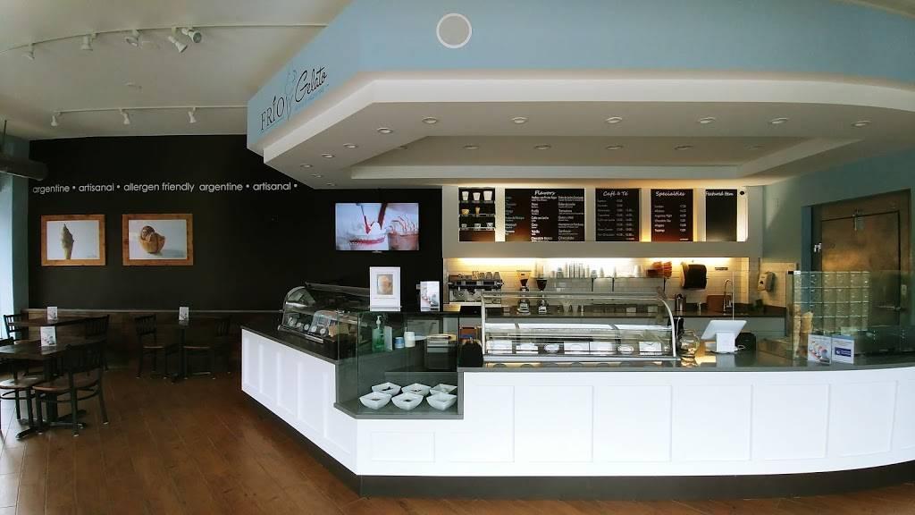 FRÍO Gelato - Evanston | cafe | 1301 Chicago Ave, Evanston, IL 60201, USA | 8478688767 OR +1 847-868-8767