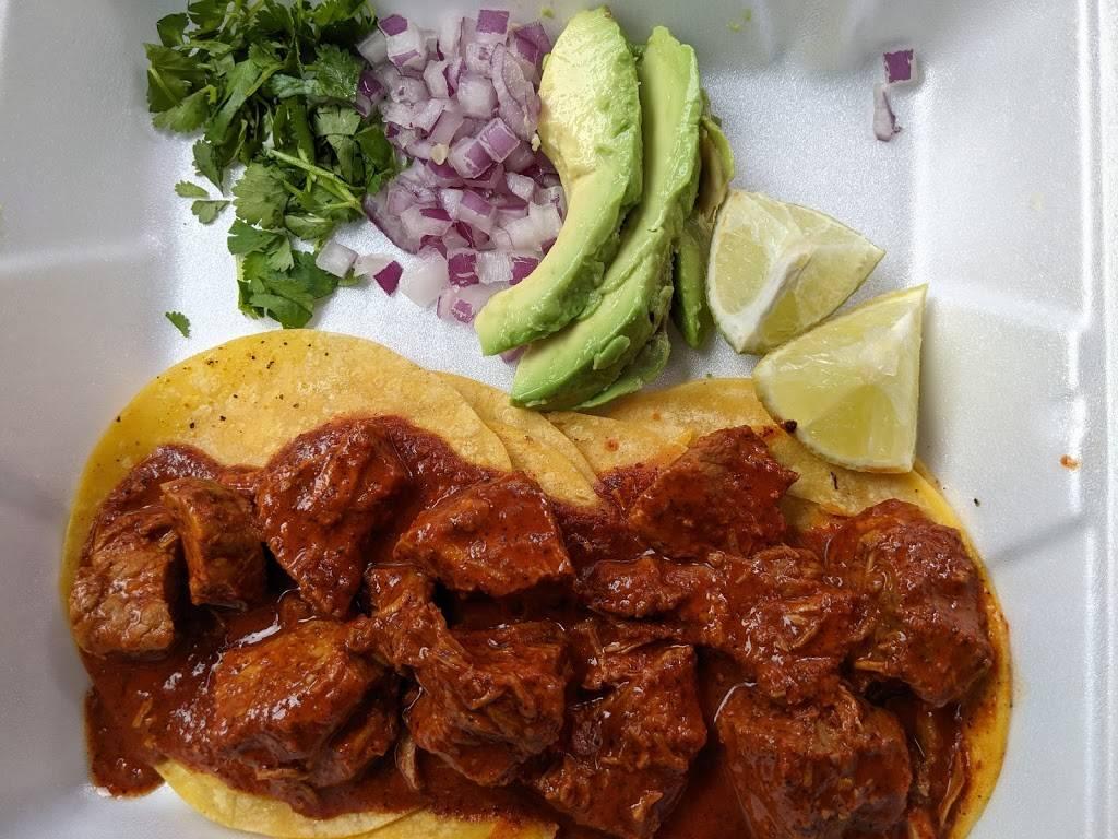 CochiCrazy   restaurant   1102 S Alamo St, San Antonio, TX 78210, USA   2108121574 OR +1 210-812-1574