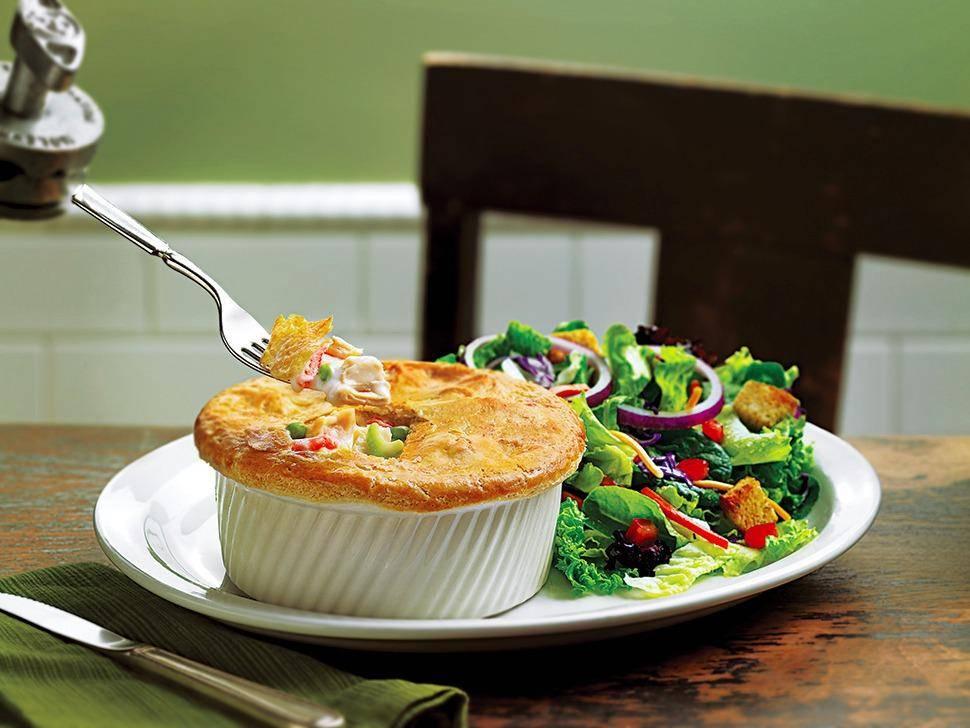 Perkins Restaurant & Bakery | restaurant | 411 NY-3, Plattsburgh, NY 12901, USA | 5185616222 OR +1 518-561-6222