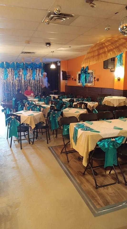 Restaurant C la Boite à Chantal | restaurant | 13305 Rue Sherbrooke E, Pointe-aux-Trembles, QC H1A 1C2, Canada | 5148345487 OR +1 514-834-5487