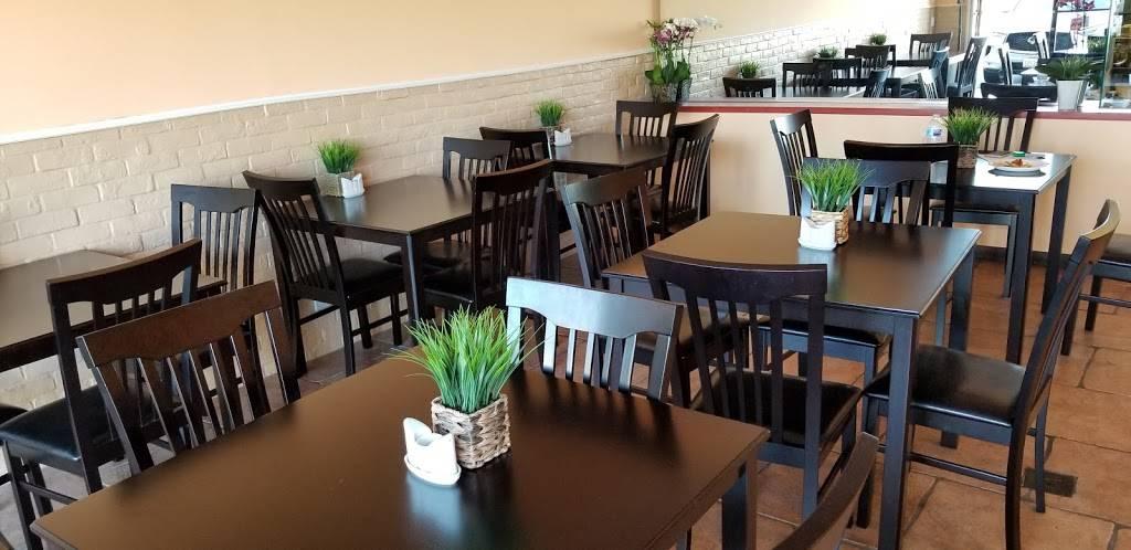 Cafe Areni Restaurant 4373 Woodman Ave Sherman Oaks Ca 91423 Usa