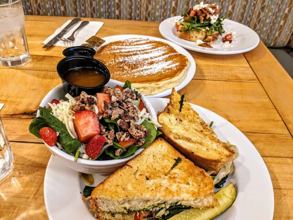 Rosies Place | restaurant | 68 N 9th St, Noblesville, IN 46060, USA | 3177703322 OR +1 317-770-3322