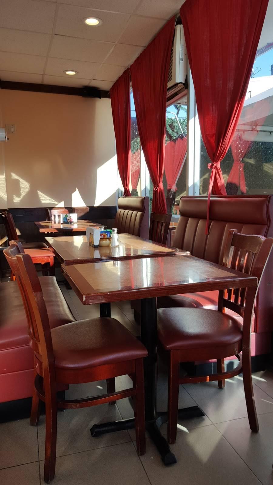 Don Pollo | bakery | 83-02 95th Ave, Ozone Park, NY 11416, USA | 7186470007 OR +1 718-647-0007