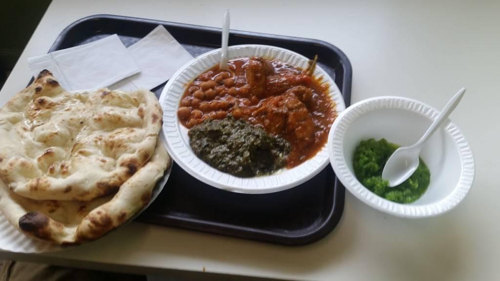 Desi Deli | restaurant | 724 10th Ave, New York, NY 10019, USA | 2123999007 OR +1 212-399-9007