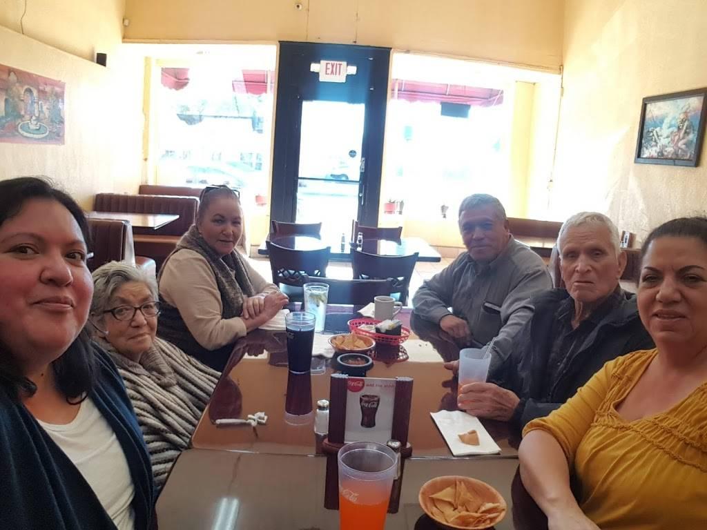 Sabor de Mexico Restaurant   restaurant   15811 Main St, La Puente, CA 91744, USA   6263307930 OR +1 626-330-7930