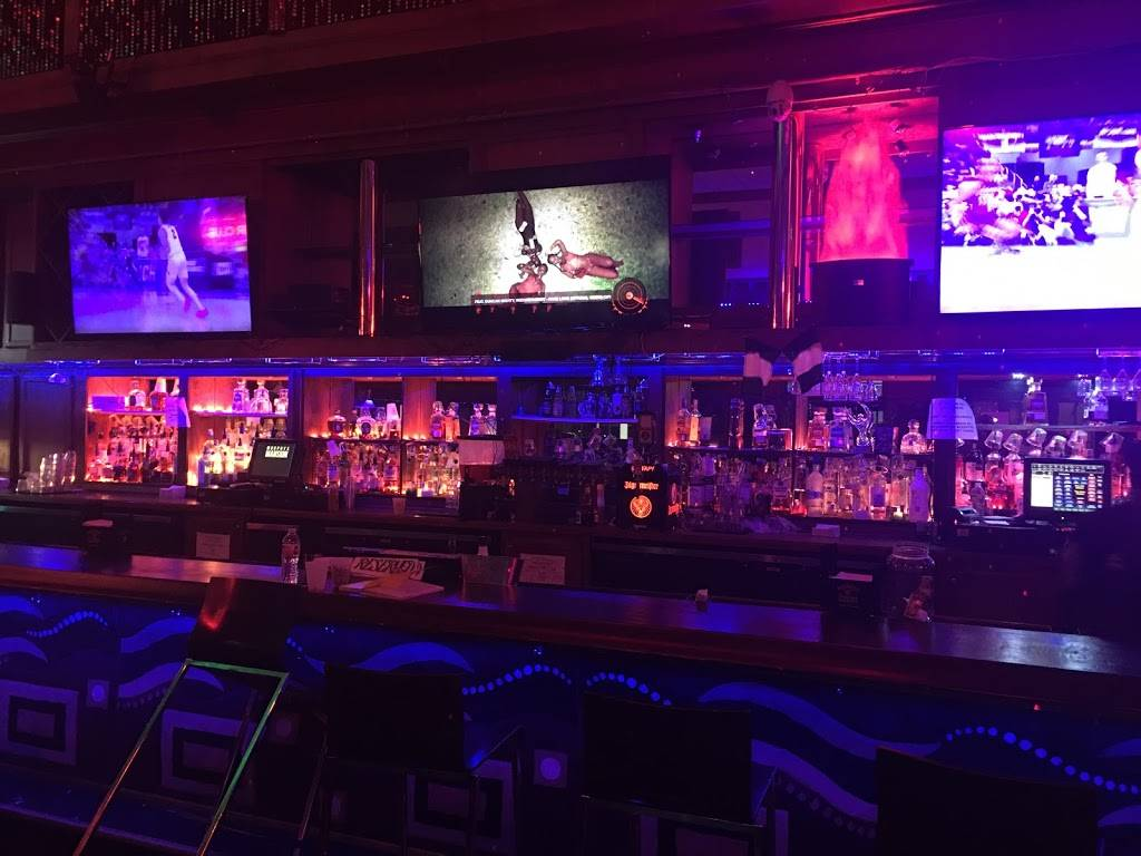 Murphys Mansion   night club   10051 Whitehurst Dr, Dallas, TX 75243, USA   2145030446 OR +1 214-503-0446