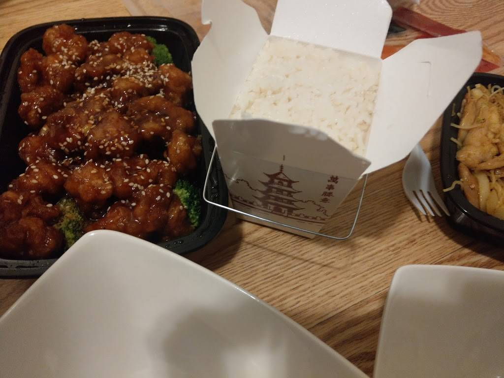 Hing Hung Kitchen | meal takeaway | 619 Nostrand Ave, Brooklyn, NY 11216, USA | 7187733076 OR +1 718-773-3076