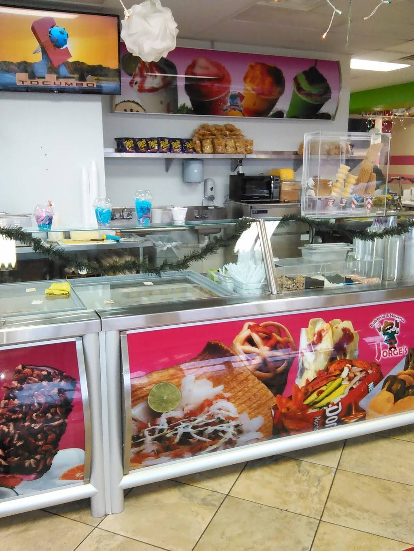 La Michoacana Premium   restaurant   507 W Lake St, Addison, IL 60101, USA   6303595569 OR +1 630-359-5569