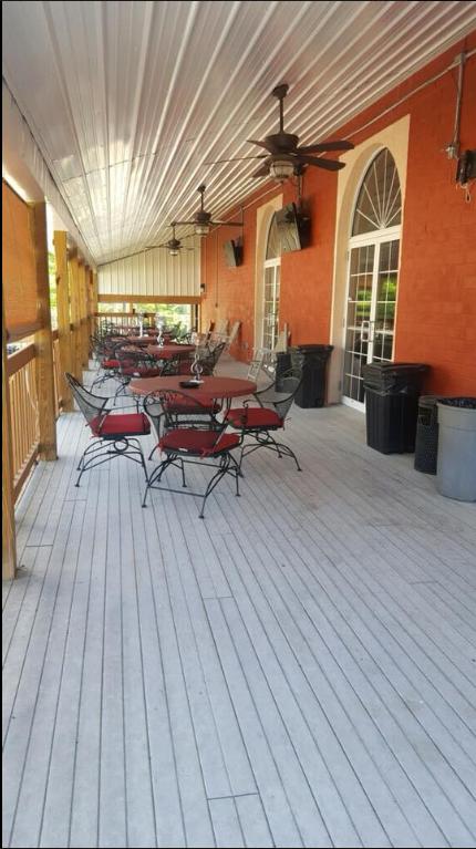 Bessemer Croatian Club | restaurant | 601 E Poland Ave, Bessemer, PA 16112, USA | 7246678997 OR +1 724-667-8997