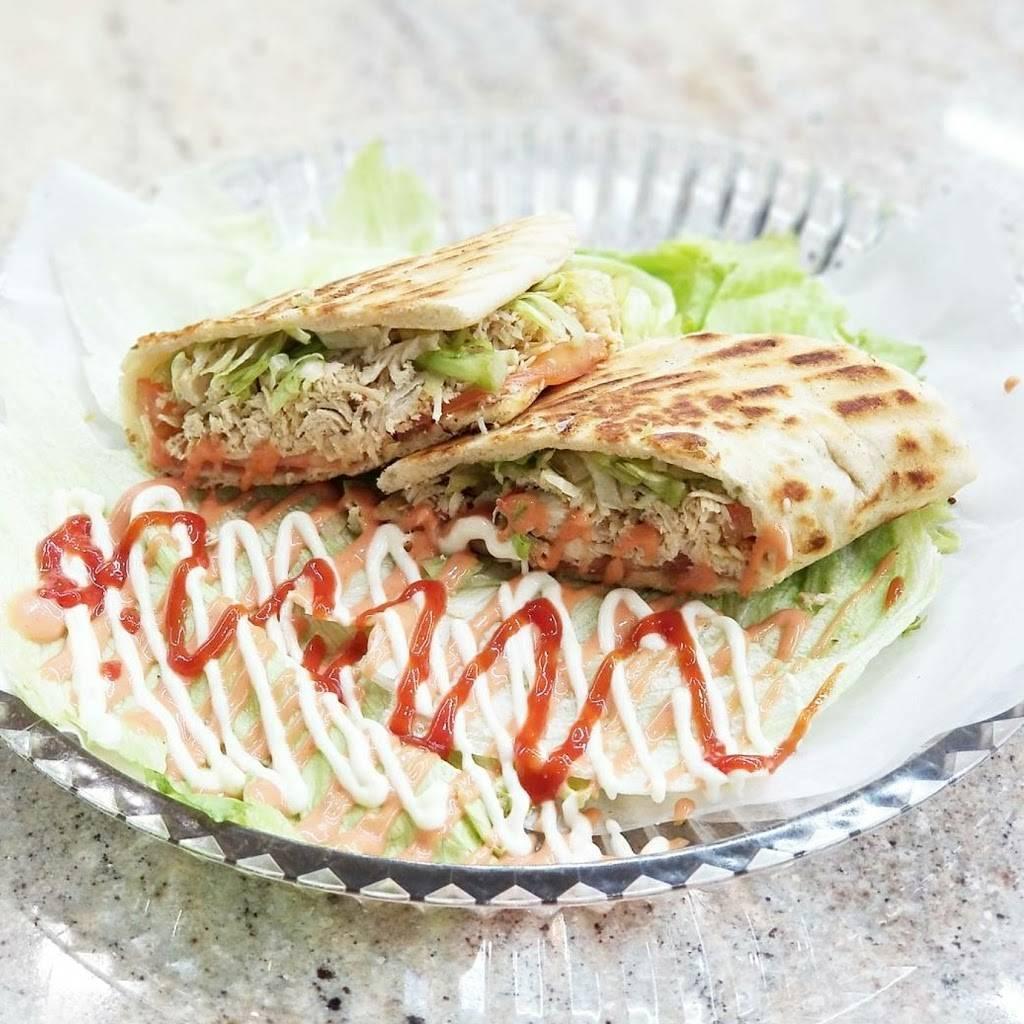 Fresh Smoothies & Cafe | restaurant | 2450 Creston Ave, Bronx, NY 10468, USA | 3479188825 OR +1 347-918-8825