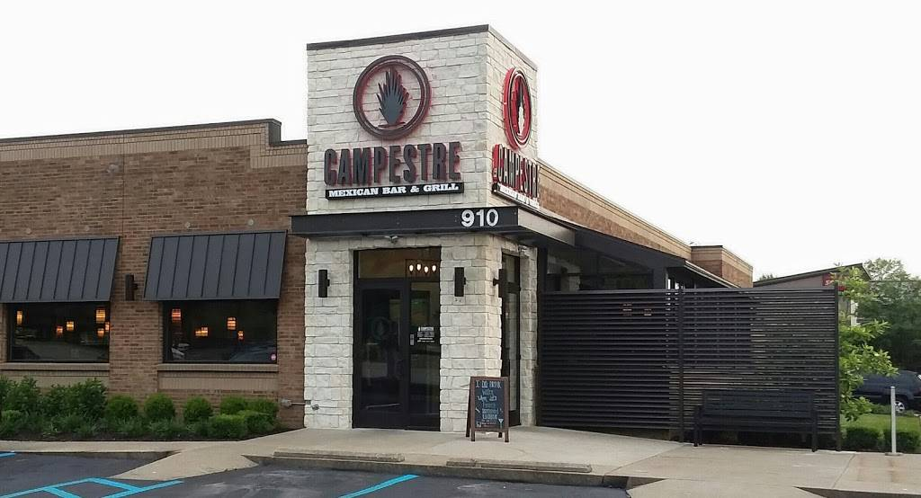 Campestre Mexican Bar and Grill   restaurant   910 Beaumont Centre Pkwy, Lexington, KY 40513, USA   8593687779 OR +1 859-368-7779