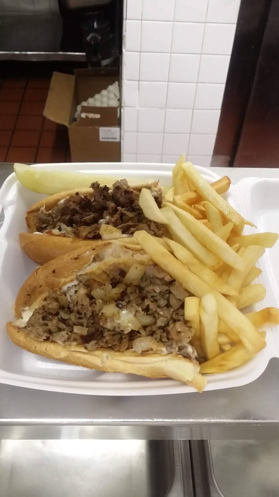 Original Liberty Bell Restaurant | restaurant | 5213 Frankford Ave, Philadelphia, PA 19124, USA | 2155353555 OR +1 215-535-3555