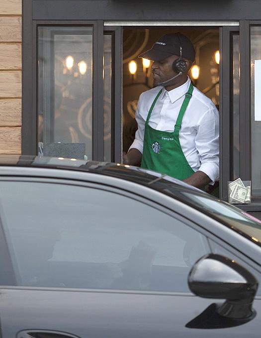 Starbucks   cafe   2135 Briarcliff Rd NE, Atlanta, GA 30329, USA   4043200248 OR +1 404-320-0248