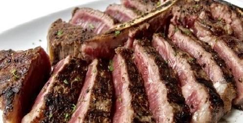 Titan Steakhouse   restaurant   947 S Lake Blvd, Mahopac, NY 10541, USA   8455958222 OR +1 845-595-8222