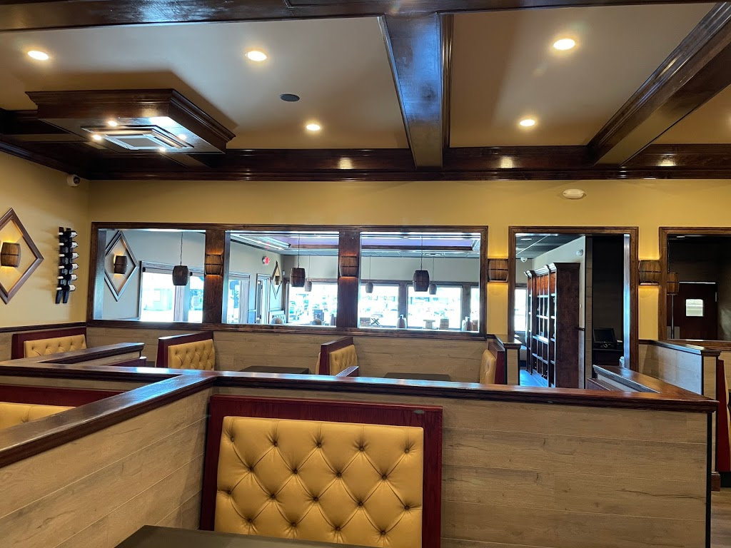 Surf & Turf Steak House | restaurant | 947 N Dupont Blvd, Milford, DE 19963, USA | 3025035555 OR +1 302-503-5555