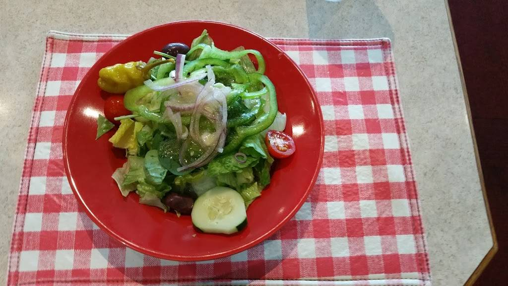 Pasta Blitz | restaurant | 6010 University Blvd, Ellicott City, MD 21043, USA | 4107507788 OR +1 410-750-7788