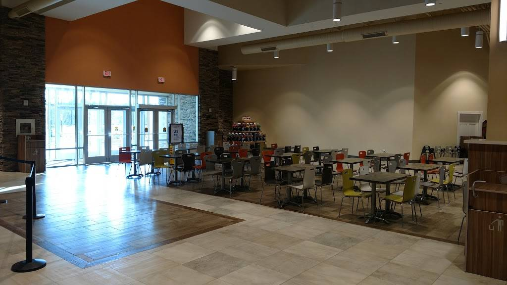 Acropolis Pizza Café   cafe   Suite 665, 800 Brevard Rd, Asheville, NC 28806, USA   8286337500 OR +1 828-633-7500