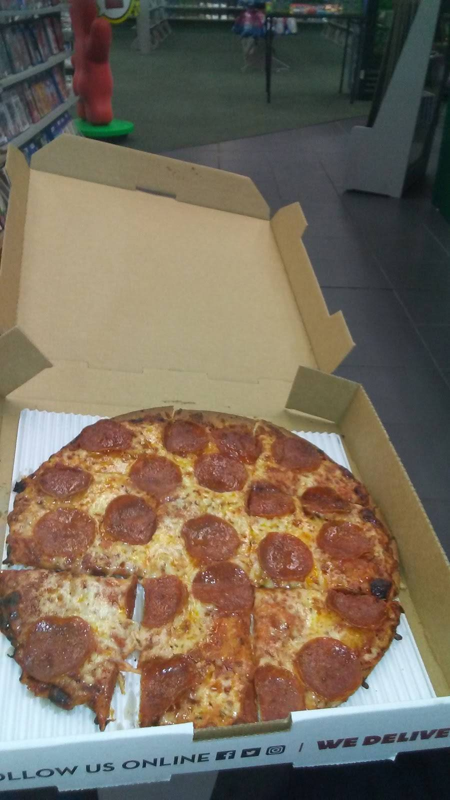 Marcos Pizza   meal delivery   2010 183rd St, Homewood, IL 60430, USA   7086471135 OR +1 708-647-1135
