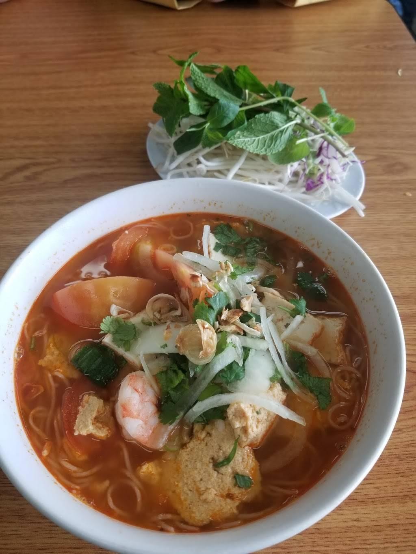Taste of Pho - Restaurant | 2450 El Camino Real, Santa Clara
