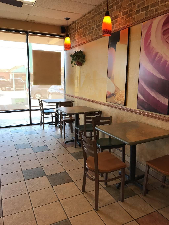 Subway Restaurants   restaurant   500 S Euclid St Suite E, Anaheim, CA 92802, USA   7145020600 OR +1 714-502-0600