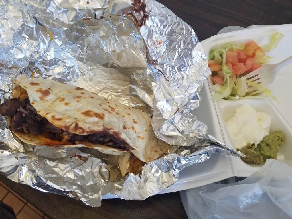 Yummy Taco   Restaurant   12 Flatlands Ave, Brooklyn, NY 12, USA