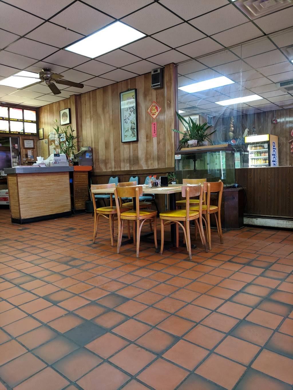 Kays Spring Garden | restaurant | 473 Central Ave, Jersey City, NJ 07307, USA | 2016530235 OR +1 201-653-0235