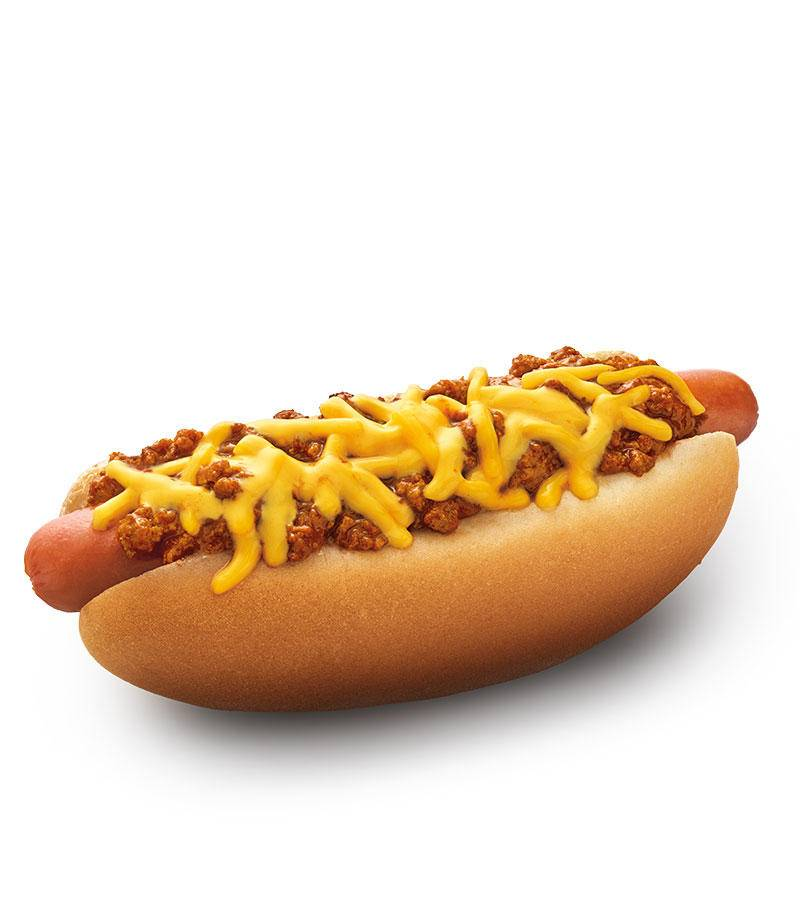 Sonic Drive-In | restaurant | 930 N Valley Dr, Las Cruces, NM 88001, USA | 5755239562 OR +1 575-523-9562