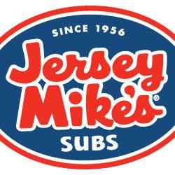 Jersey Mikes Subs | restaurant | 1450 S Main St Suite 100, Blacksburg, VA 24060, USA | 5406057173 OR +1 540-605-7173