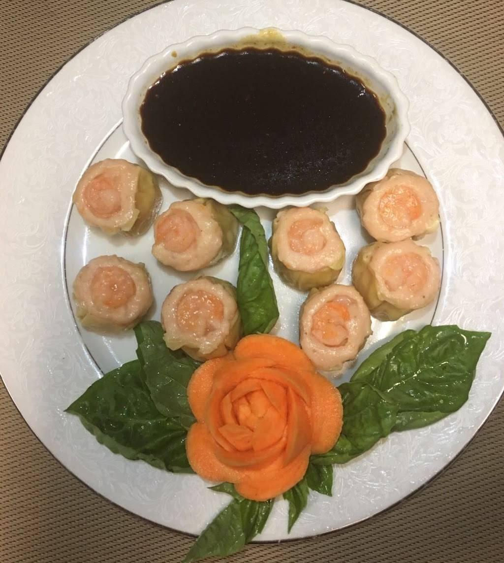 China Bowl   restaurant   124 Turner Ave, Elk Grove Village, IL 60007, USA   8475931361 OR +1 847-593-1361