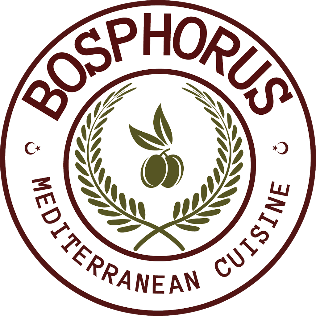 Bosphorus Mediterranean Cuisine | restaurant | 7600 Forbes Ave, Pittsburgh, PA 15221, USA | 4127276220 OR +1 412-727-6220