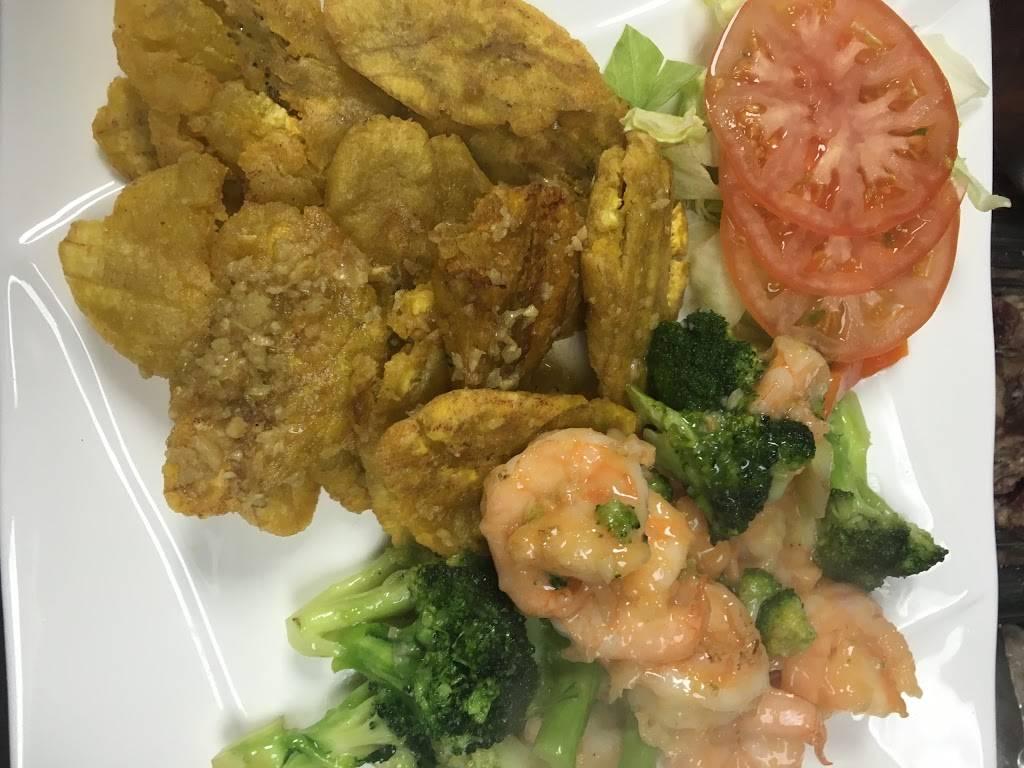 Caridad China   restaurant   108 Graham Ave, Brooklyn, NY 11206, USA   7183021102 OR +1 718-302-1102