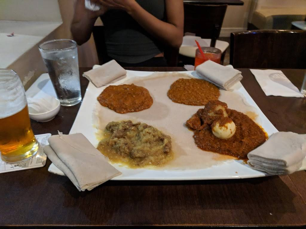 Zoma | restaurant | 2084 Frederick Douglass Blvd, New York, NY 10026, USA | 2126620620 OR +1 212-662-0620