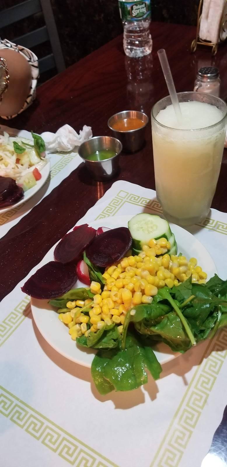 Brazilian Churrascaria   restaurant   6910 Bergenline Ave, Guttenberg, NJ 07093, USA   2018544144 OR +1 201-854-4144