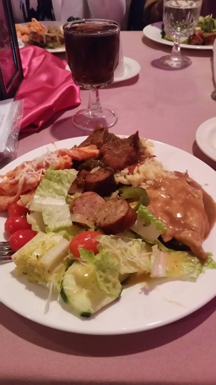 Chandelier   restaurant   1081 Broadway, Bayonne, NJ 07002, USA   2014377336 OR +1 201-437-7336