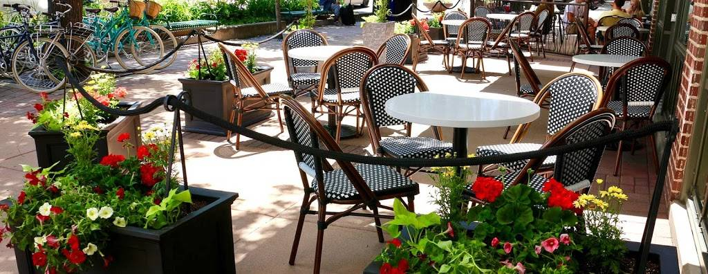 Ace Café | restaurant | 259 1/2 S College Ave, Fort Collins, CO 80524, USA | 9704843883 OR +1 970-484-3883