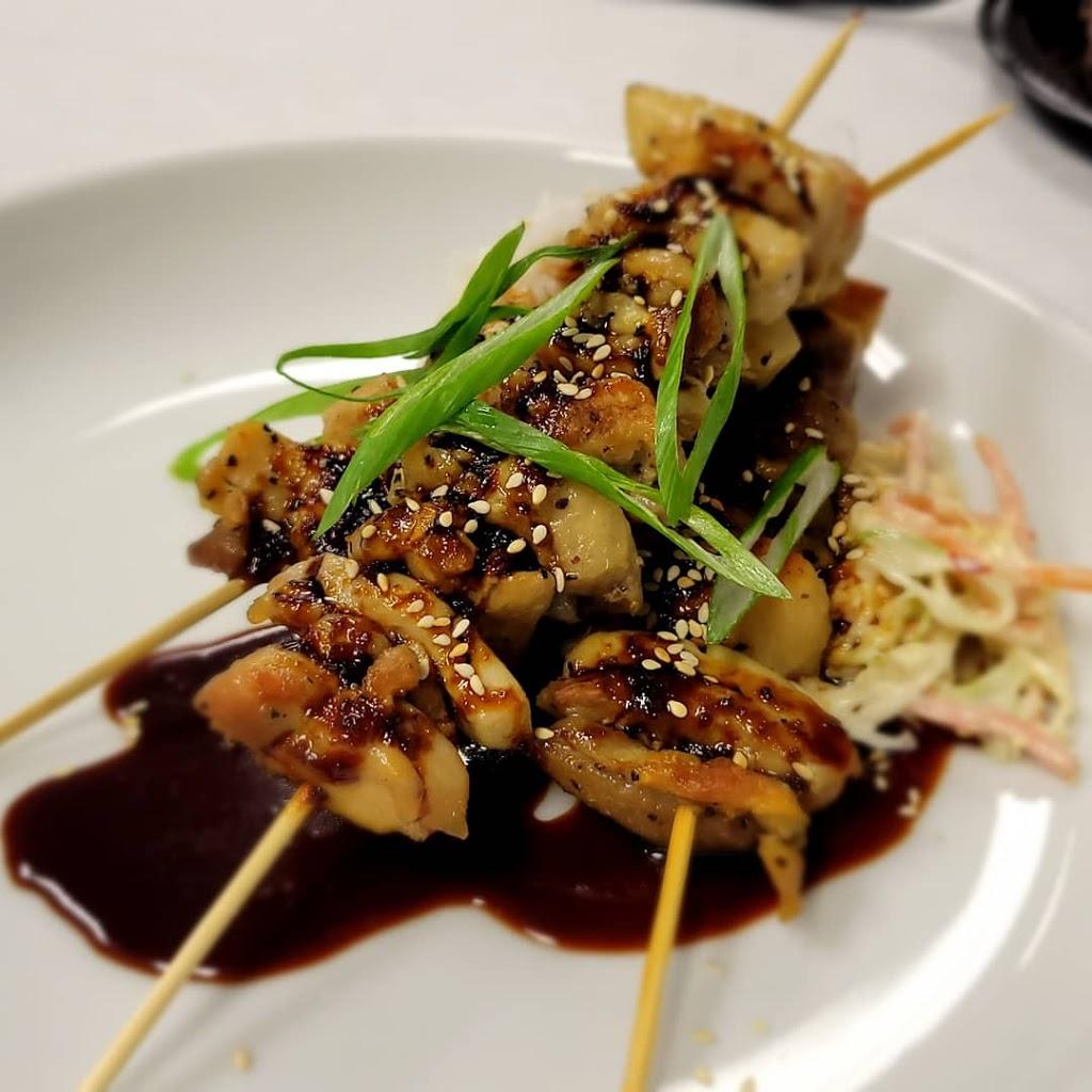 Stixs & Stone | restaurant | 5718b Wurzbach Rd, San Antonio, TX 78238, USA | 2105921187 OR +1 210-592-1187