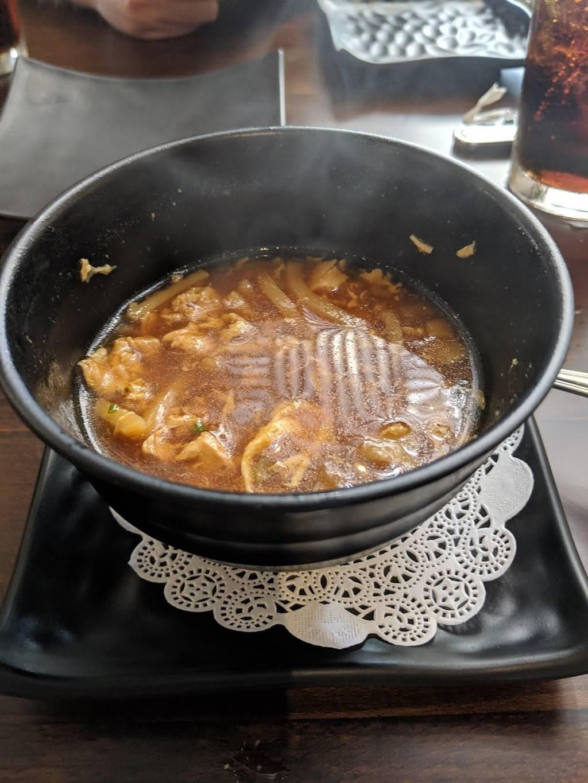 Mama Thai | restaurant | 200 Metairie-Hammond Hwy, Metairie, LA 70005, USA | 5042670040 OR +1 504-267-0040