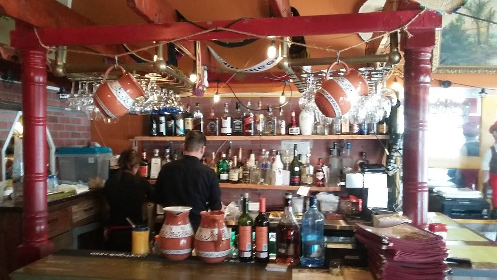 Don Luis - Bar De Tapas OsnabrГјck