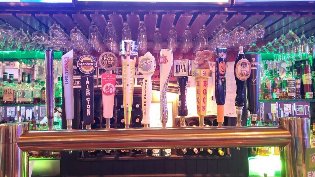 Mc Canns Pub & Grill | night club | 3615 Ditmars Blvd, Long Island City, NY 11105, USA | 7182782621 OR +1 718-278-2621