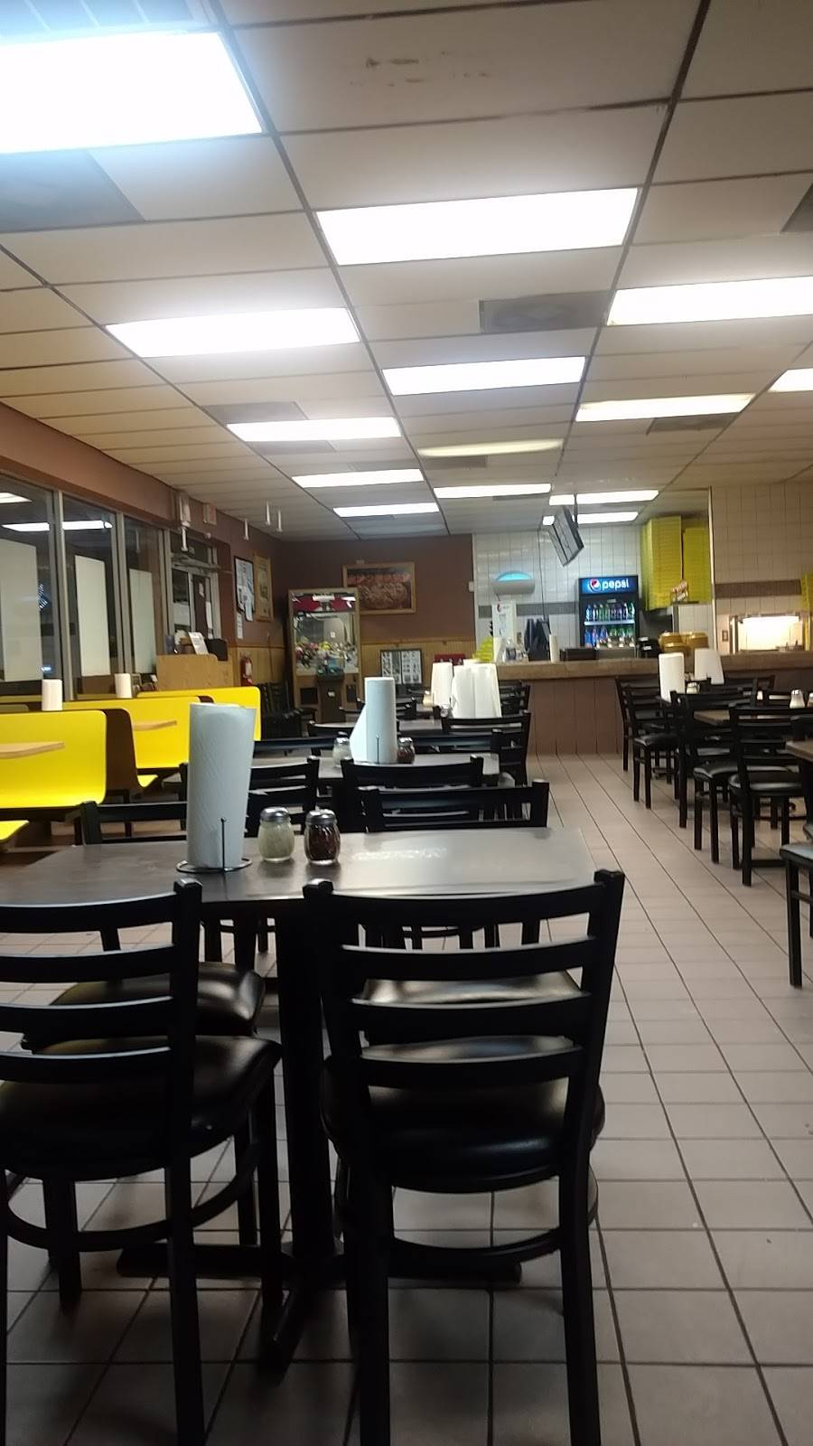 Hungry Howies Pizza | meal delivery | 701 S Main St, Wildwood, FL 34785, USA | 3527485525 OR +1 352-748-5525