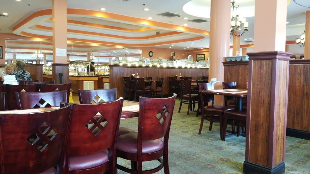 No.1 Asia Buffet   restaurant   201 E Baseline Rd, Rialto, CA 92376, USA   9098205888 OR +1 909-820-5888