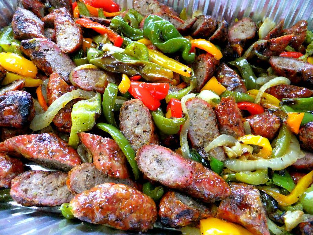 Fratellos Cafe & Deli   restaurant   2013, 17929 S Halsted St, Homewood, IL 60430, USA   7087995430 OR +1 708-799-5430