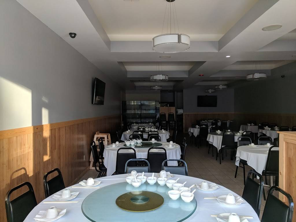 Gourmet Village 星廚小館 | restaurant | 465 Broadway, Millbrae, CA 94030, USA | 6502399183 OR +1 650-239-9183
