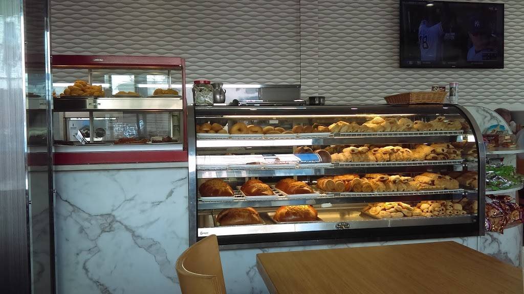 Las Delicias Bakery | bakery | 1801 College Point Blvd, Flushing, NY 11356, USA | 7184604911 OR +1 718-460-4911