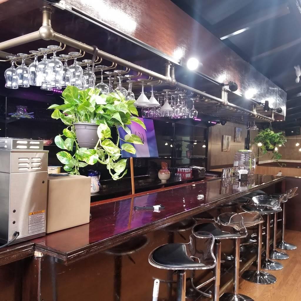 Portal Guatemalteco   restaurant   56 Garrett Rd, Upper Darby, PA 19082, USA   4844613164 OR +1 484-461-3164