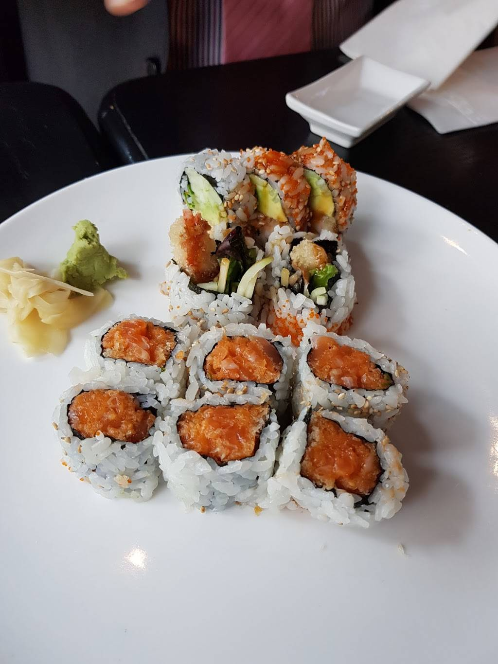 Honshu   meal delivery   95 Greene St, Jersey City, NJ 07302, USA   2013242788 OR +1 201-324-2788