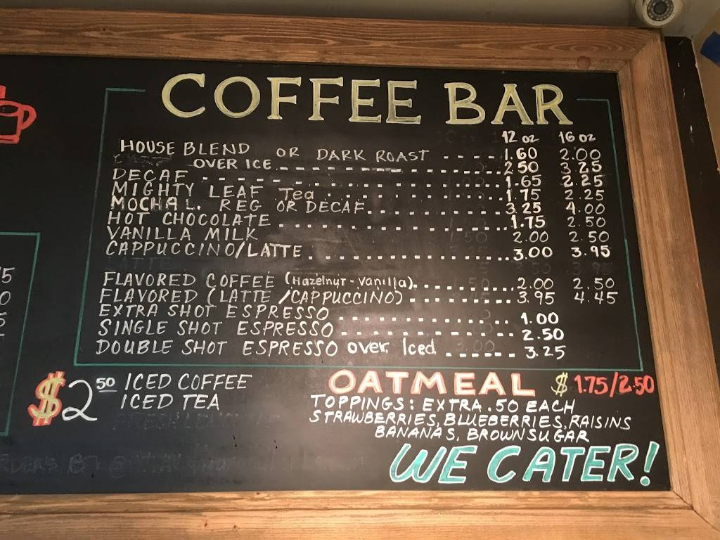 LM Cafe | cafe | 11-11 44th Rd, Long Island City, NY 11101, USA | 3476124200 OR +1 347-612-4200