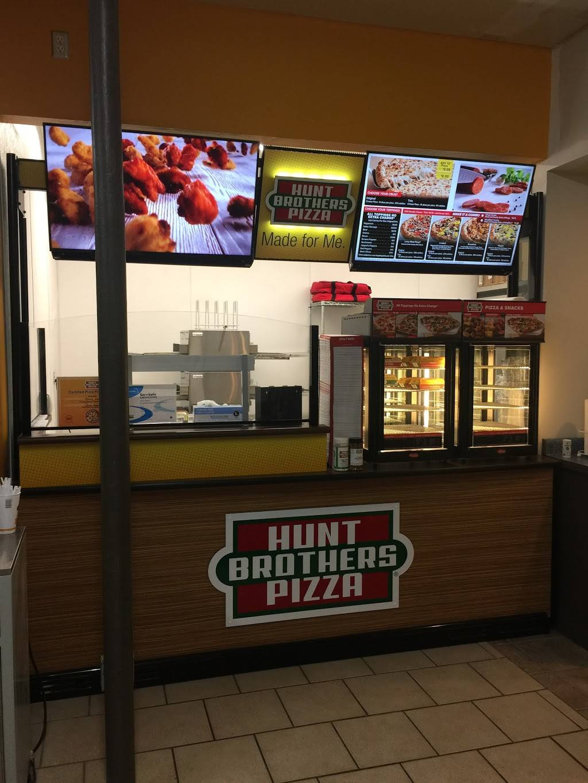 Sturgeon Lake Pizza emporium | meal takeaway | 8985 Market St, Sturgeon Lake, MN 55783, USA | 2183723119 OR +1 218-372-3119