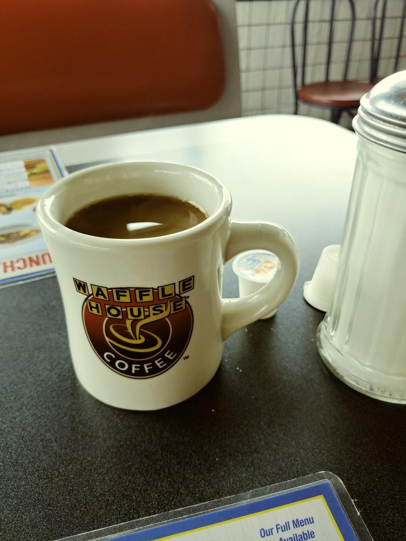 Waffle House | meal takeaway | 148 Well Rd, West Monroe, LA 71291, USA | 3183972211 OR +1 318-397-2211