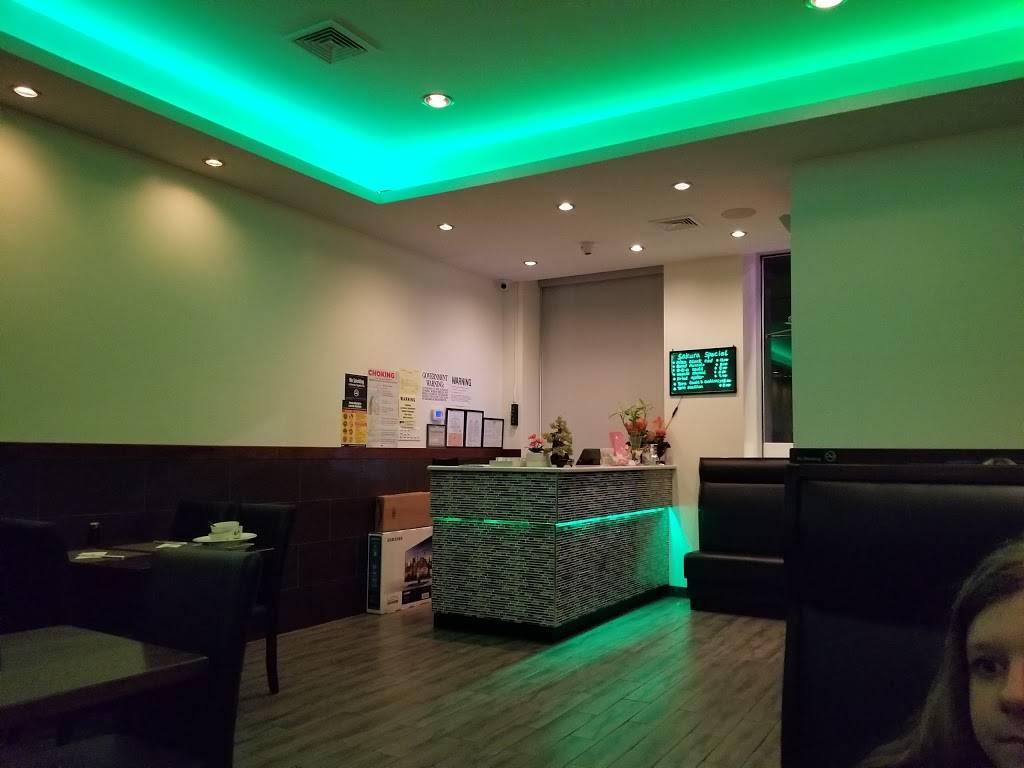 Sakura Japanese restaurant   restaurant   215 B 116th St, Rockaway Park, NY 11694, USA   7189458800 OR +1 718-945-8800